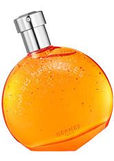 HERMÈS Eau des Merveilles Elixir Eau de Parfum Spray (50ml)