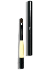 Bobbi Brown Pinsel & Sets Retractable Lip Brush (1)