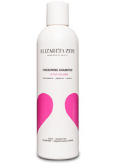 ELIZABETA ZEFI - ELIZABETA ZEFI DEDICATED TO BEAUTY Haarpflege Shampoo Thickening Shampoo 250 ml - Shampoo