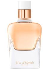 HERMÈS Jour d'Hermès Absolu Eau de Parfum Spray Refillable (85ml)