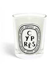Diptyque Raumdüfte Cyprès Candles Kerze 190.0 g