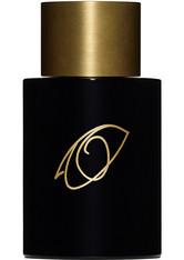 Frederic Malle - Superstitious – Türkische Rose, Ägyptischer Jasmin & Aldehyd, 100 Ml – Eau De Parfum - one size