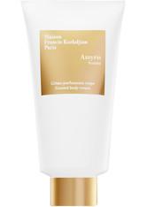 Amyris Femme Body Cream