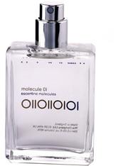 Escentric Molecules Molecule 01 Eau de Toilette 30 ml / Nachfüllflasche
