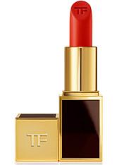 Tom Ford Lippen-Make-up Nr. 06 - Christiano Lippenstift 2.0 g