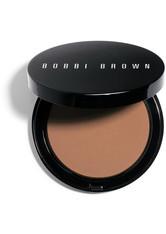 BOBBI BROWN - Bobbi Brown Bronzing Puder (Verschiedene Töne) - Stonestreet - CONTOURING & BRONZING