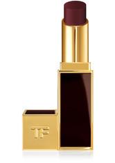 Tom Ford Lippen-Make-up Baby Boy Lippenstift 3.3 g