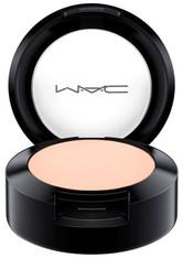 MAC Studio Finish SPF 35 Concealer (Verschiedene Farben) - W10