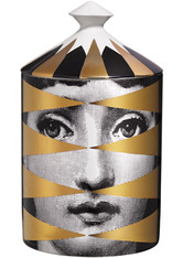 FORNASETTI - Scented Candle Losanghe - DUFTKERZEN
