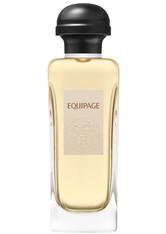 Hermès Equipage Eau de Toilette  100 ml