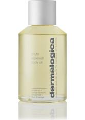 Dermalogica Skin Health System Phyto Replenish Body Oil Körperöl 125.0 ml