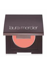 LAURA MERCIER - Crème Cheek Colour - ROUGE
