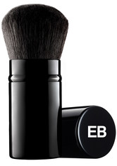 Edward Bess Luxury Brushes Retractable Buff & Blend Puderpinsel  no_color