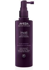 Aveda Treatment Invati Advanced Scalp Revitalizer Haarserum 150.0 ml