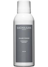 SACHAJUAN - Volume Powder, 200ml – Volumenpuder - one size