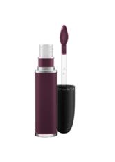 MAC Retro Matte Liquid Lipcolour (Verschiedene Farben) - Uniformly Fabulous
