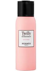 HERMÈS Twilly d'Hermès Deodorant Spray (150ml)