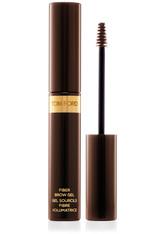 Tom Ford Augen-Make-up Fiber Brow Gel Augenbrauengel 6.0 ml