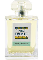 CARTHUSIA - Via Camerelle - PARFUM