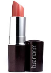 LAURA MERCIER Sheer Lip Colour Lippenstift 3.5 g Baby Lips