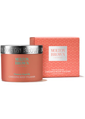 MOLTON BROWN - MOLTON BROWN Heavenly Gingerlily Caressing Body Polisher - KÖRPERPEELING