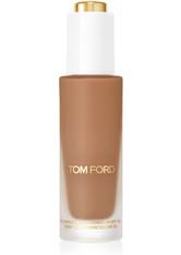 Tom Ford Beauty Soleil Flawless Glow Foundation Foundation SPF 30
