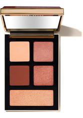 Bobbi Brown Luxe Jewels Lidschatten Palette  108 g NR. 01 - JEWELED ROSE