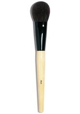 Bobbi Brown Pinsel & Sets Blush Brush Pinsel 1.0 pieces