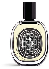 Diptyque Eau de Parfum Orphéon Eau de Parfum 75.0 ml