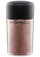 Mac Galactic Glitter & Gloss COSMETIC GLITTER 4.5 g Bronze