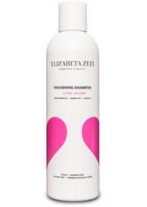 ELIZABETA ZEFI DEDICATED TO BEAUTY Haarpflege Shampoo Thickening Shampoo 250 ml