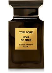 Tom Ford Noir De Noir Eau de Parfum Spray (Various Sizes) - 100ml