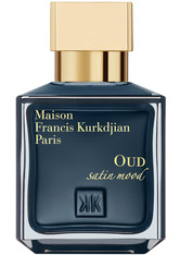 Maison Francis Kurkdjian - Oud Satin Mood – Oud & Patschuli, 70 Ml – Eau De Parfum - one size