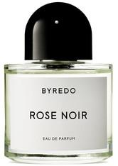 BYREDO Eau De Parfums Rose Noir Eau de Parfum 100.0 ml