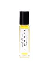 French Girl Gesichtspflege Nectar De Néroli - Facial Oil Elixir Anti-Aging Gesichtsserum 30.0 ml