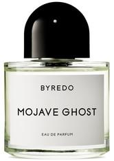 BYREDO Eau De Parfums Mojave Ghost Eau de Parfum 100.0 ml