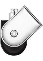 HERMÈS Voyage d'Hermès Pure Perfume Refillable Spray (100ml)