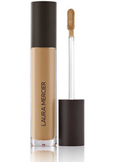 Laura Mercier Flawless Fusion Ultra-Longwear Concealer 7g (Various Shades) - 4C