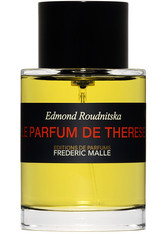 Le Parfum De Therese Parfum Spray 100ml