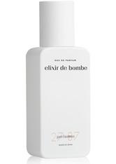 27 87 Perfumes Elixir De Bombe Eau de Parfum 27 ml