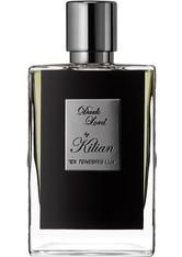 Kilian The Smokes Dark Lord Eau de Parfum Nat. Spray nachfüllbar 50 ml