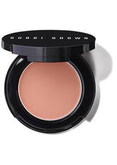 Bobbi Brown Pot Rouge for Lips and Cheeks 3,7g (verschiedene Farbtöne) - Fresh Melon