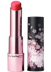 MAC Lippenpflege Glow Play Lip Balm / Black Cherry Lippenbalm 3.6 g