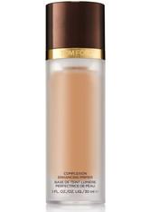TOM FORD - Tom Ford Gesichts-Make-up Peach Glow Primer 30.0 ml - PRIMER