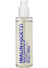 Malin+Goetz Produkte Facial Cleansing Oil Gesichtsöl 118.0 ml