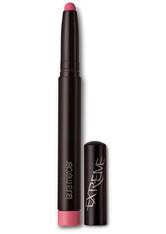 Laura Mercier Velour Extreme Matte Lipstick 1.4g (Various Shades) - Goals