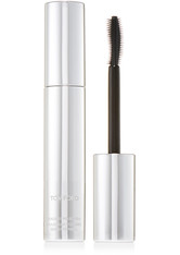Tom Ford Augen-Make-up Badass Mascara Mascara 13.0 ml
