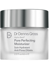 Dr Dennis Gross Skincare Pflege Alpha Beta Exfoliating Moisturizer 60 ml