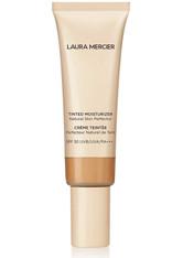 LAURA MERCIER - LAURA MERCIER Tinted Moisturizer Natural Skin Perfector Getönte Gesichtscreme  50 ml 3N1 SAND - Bb - Cc Cream