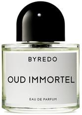 BYREDO Eau De Parfums Oud Immortel Eau de Parfum 50.0 ml